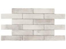 Керамогранит Marazzi Terramix Bianco 7x28 см