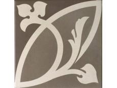 Керамогранит Equipe Caprice Liberty Taupe 20x20 см
