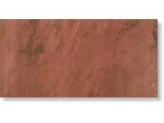 Керамогранит Ceramiche Brennero Goldeneye Corallo 25,1x50,5 см