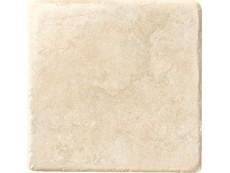 Керамогранит Cir Marble Age Botticino 10x10 см