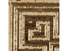 Вставка Peronda Museum/P T.Sofia/P (08147) 7x7 см