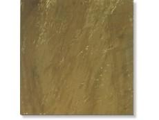 Керамогранит Ceramiche Brennero Goldeneye Visone 50 50,5x50,5 см