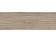 Плитка Ragno Wallpaper Fango R4FD 25x76 см