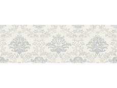 Декор Ragno Wallpaper Dec2 Bianco/Blu R4HT 25x76 см