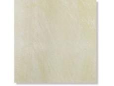Керамогранит Ceramiche Brennero Goldeneye Avorio 50 50,5x50,5 см