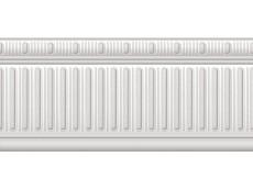 Бордюр Peronda Zoc.Metropolitan-B/32/R (17654) 15x32 см