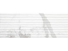 Плитка Peronda Citizen-B/32X90/R (17183) 32x90 см