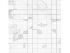 Декор Peronda D.Citizen-B/2,5 (17593) 30x30 см