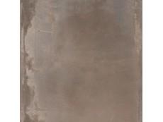 Керамогранит ABK Interno 9 Mud Lapp.Rett (I9L01250) 60x60 см