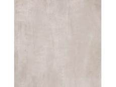 Керамогранит ABK Interno 9 Dune Lapp.Rett (I9L01100) 60x60 см