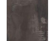 Керамогранит ABK Interno 9 Dark Lapp.Rett (I9L01200) 60x60 см