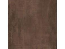 Керамогранит ABK Interno 9 Rust Lapp.Rett (I9L01300) 60x60 см