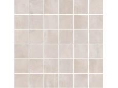 Мозаика ABK Interno 9 Mos.Quadretti Dune (I9R09101) 30x30 см