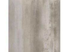 Керамогранит Ascot Steelwalk Nikel Rett/Lapp 59,5x59,5 см