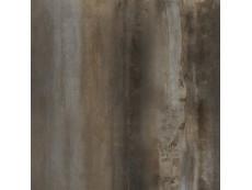 Керамогранит Ascot Steelwalk Metal Rett/Lapp 59,5x59,5 см