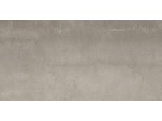 Керамогранит Ascot Steelwalk Nikel Rett/Lapp 29,6x59,5 см