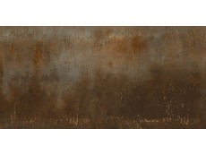 Керамогранит Ascot Steelwalk Rust Rett/Lapp 29,6x59,5 см