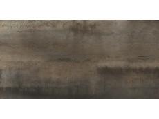 Керамогранит Ascot Steelwalk Metal Rett/Lapp 29,6x59,5 см