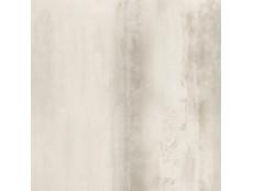 Керамогранит Ascot Steelwalk Crome Rett 59,5x59,5 см