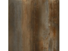 Керамогранит Ascot Steelwalk Rust Rett 59,5x59,5 см