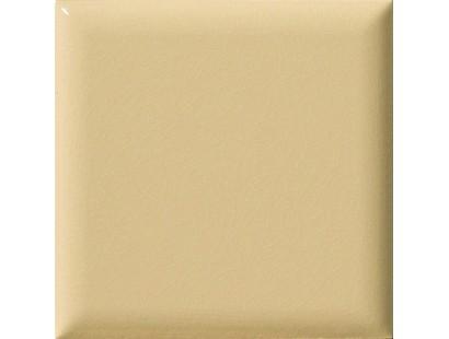 Керамогранит Vallelunga Rialto Crema 15 15x15 см