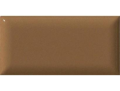 Керамогранит Vallelunga Rialto Tabacco 7,5x15 см