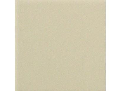 Керамогранит Vallelunga Rialto Tortora Floor 15x15 см
