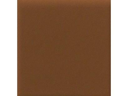Керамогранит Vallelunga Rialto Tabacco Floor 15x15 см