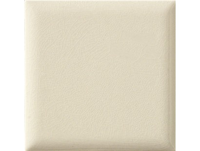 Керамогранит Vallelunga Rialto Beige 15 15x15 см