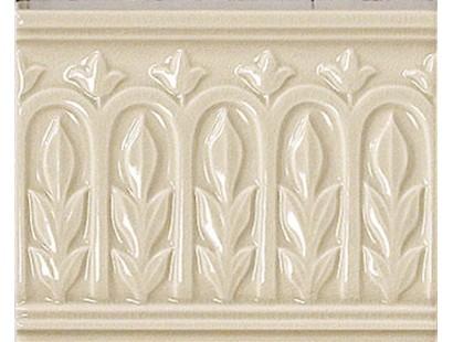 Декор Vallelunga Rialto Beige Listello 12 12x15 см
