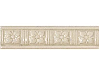 Декор Vallelunga Rialto Beige Listello 3,5x15 см