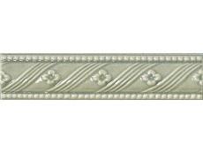 Декор Vallelunga Rialto Vintage Blue Listello 3,5x15 см