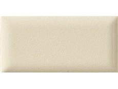 Керамогранит Vallelunga Rialto Beige 7,5x15 см