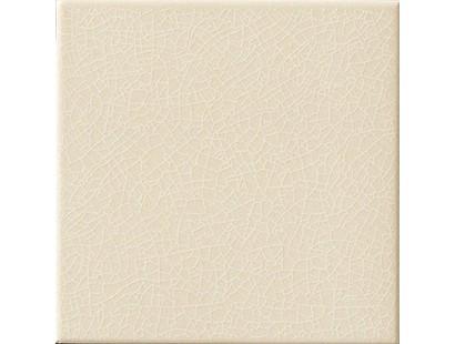 Керамогранит Vallelunga Rialto Beige Floor 15x15 см