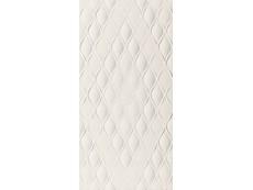 Плитка Marca Corona 4D Drop White Matt Rett 40x80 см