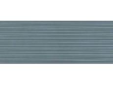Плитка Ragno Flex StrutturaFibra 3D Cielo 25x76 см
