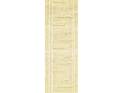 Бордюр Marazzi Stonevision Listello 12x32,5 см