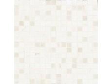 Мозаика Marazzi Stonevision Mosaico 32,5x32,5 см