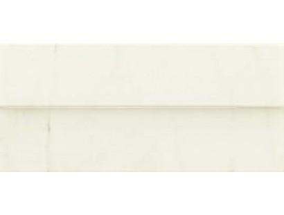 Бордюр Marazzi Stonevision Alzata 15x32,5 см
