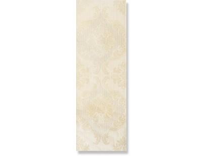 Декор СД126 Ascot Glamourwall Onyx Baroque Dec 25x75 см