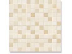 Мозаика СД128 Ascot Glamourwall Onyx Mix  Мозаика 2,5*2,5 30x30 см