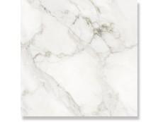 Керамогранит СП502 Ascot Glamourwall Calacatta Pav. 33,3x33,3 см