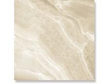 Керамогранит СП503 Ascot Glamourwall Onyx Pav. 33,3x33,3 см