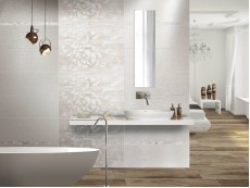 Ceramiche Brennero Absolute Plus