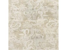 Декор Ascot Gemstone Decoro Carpet Ivory 58,5x58,5 см