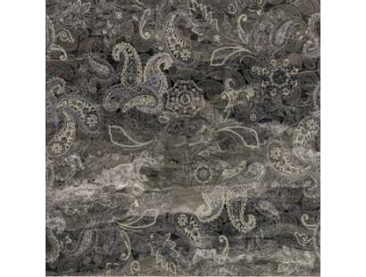 Декор Ascot Gemstone Decoro Carpet Mink 58,5x58,5 см