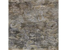 Декор Ascot Gemstone Decoro Carpet Taupe 58,5x58,5 см