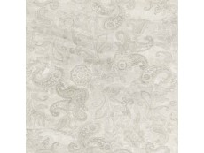 Декор Ascot Gemstone Decoro Carpet White 58,5x58,5 см
