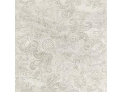 Декор Ascot Gemstone Decoro Carpet White 58,5x58,5 см