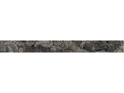 Бордюр Ascot Gemstone Listello Carpet Mink 6x58,5 см